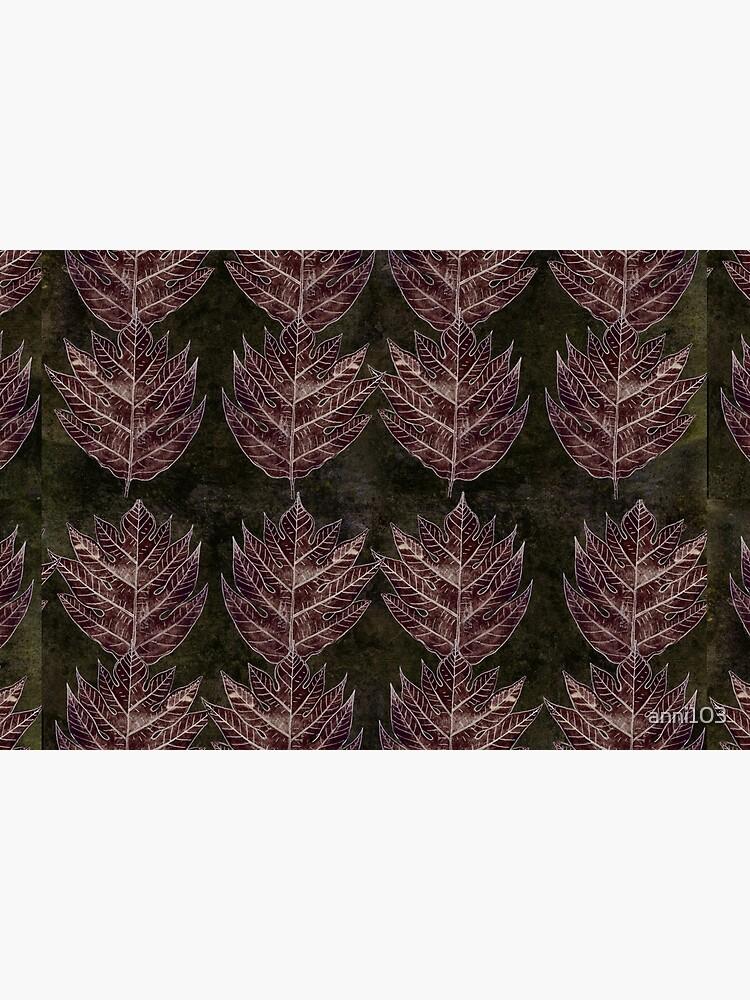 Leaf 2 by anni103