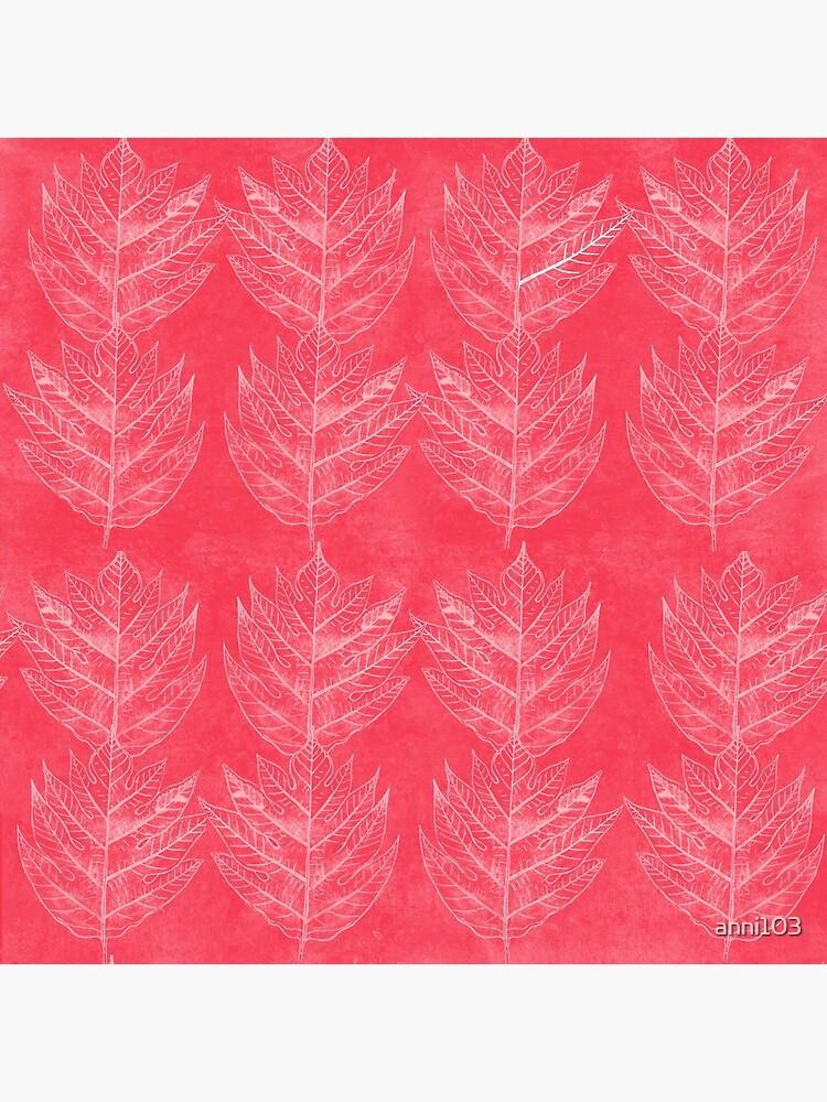 Leaf I by anni103