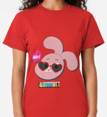 Anais from Gumball Classic T-Shirt