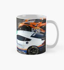 #98 Aston Martin Racing Mug