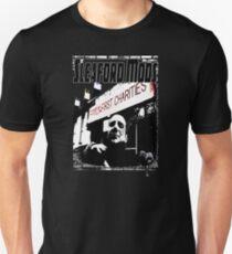 Sleaford Mods Unisex T-Shirt