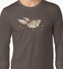 Running Foxes T-Shirt