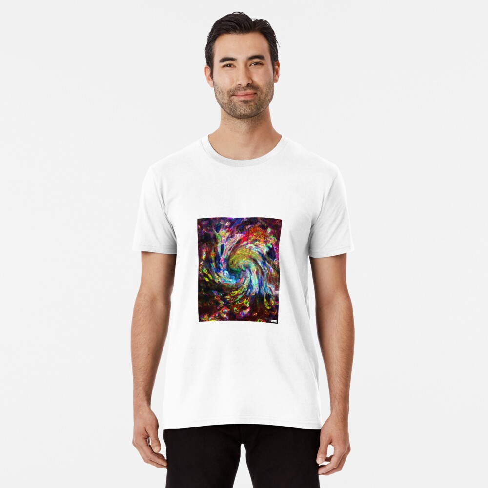 Passion Ignited Premium T-Shirt