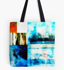 20150831 3 Tote Bag