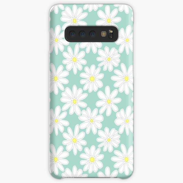 Pastell- Samsung Galaxy Leichte Hülle