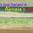 Feature banner (Australia's Youth) 2 by H0110wPeTaL