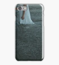 Flood iPhone Case/Skin