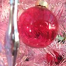 Pink Xmas 2 (Dec 2010) by fatchickengirl