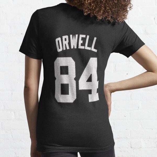 George Orwell - 1984 Essential T-Shirt