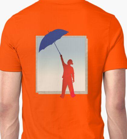 catch the wind T-Shirt