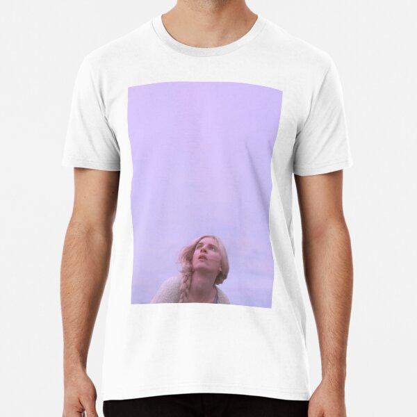 The OA Premium T-Shirt