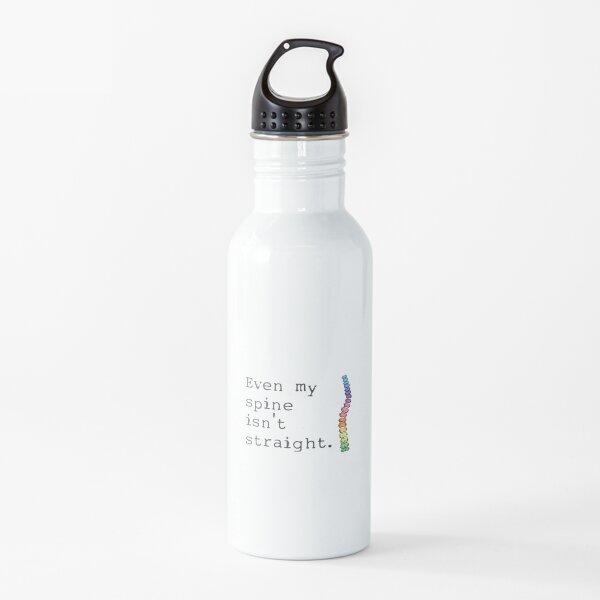 Vaso de Whisky Personalizado Grabado con diseño de jugador de cricket