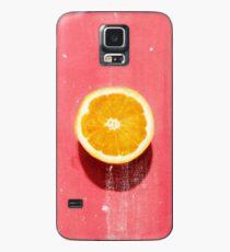 fruit 5 Case/Skin for Samsung Galaxy