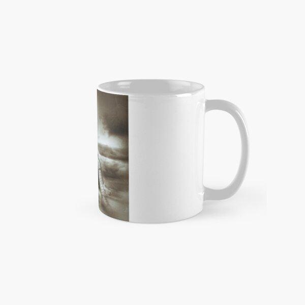 Tommy Classic Mug