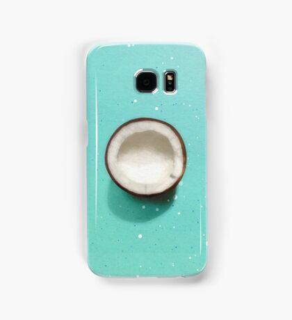 fruit 6 Samsung Galaxy Case/Skin