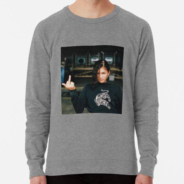 drake loves rue Lightweight Sweatshirt