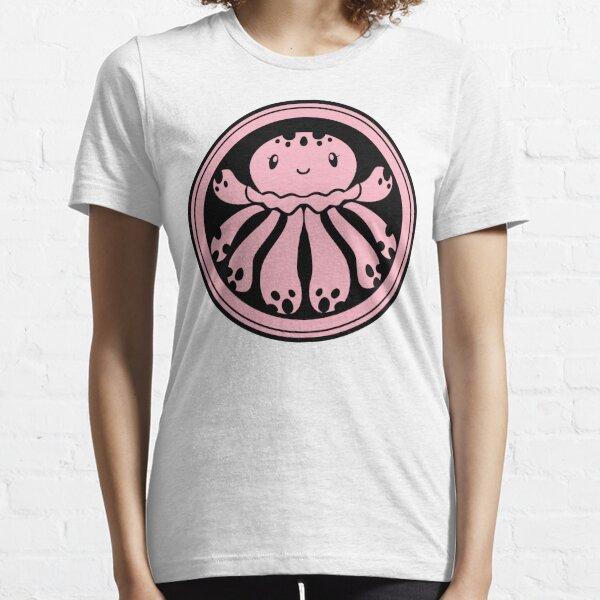Hail Clara 2.0 Essential T-Shirt