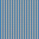 Feeling a bit blue? by Helen Shippey