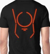 Tron (Bad Guy) T-Shirt Unisex T-Shirt
