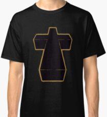 Justice - Cross Classic T-Shirt