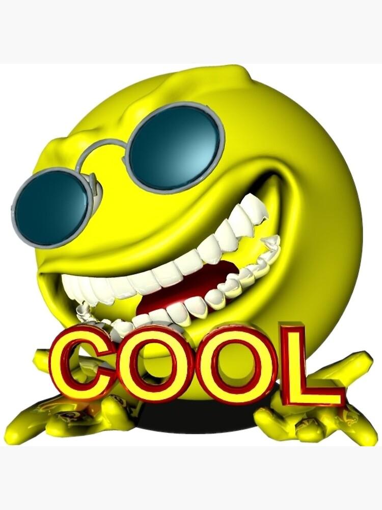 De free smiley Smiley GIFs