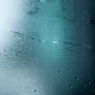Isle of Mull : Blur Series D by SteveOnTheRun