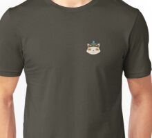 Captain Teemo on duty Unisex T-Shirt