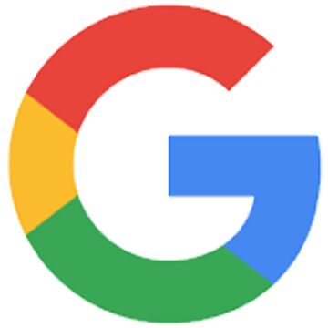 Google G by wearz