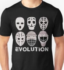 Hockey Goalie Gifts Merchandise Redbubble