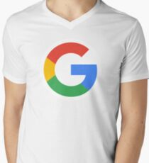Google G T-Shirt