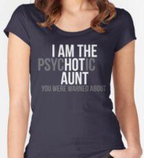 heiße Tanten heiße Bilder