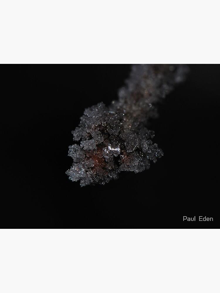 Ice Node by pauleden