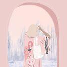 Spell 2 by MarleyArt123