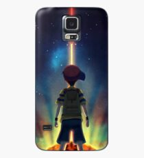 [Earthbound/MOTHER2] A bee I am not... Case/Skin for Samsung Galaxy