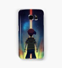 [Earthbound/MOTHER2] A bee I am not... Samsung Galaxy Case/Skin
