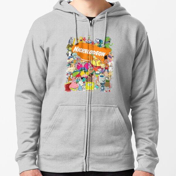 Brooklyn Song Classic Funk Music Gym Gift Crewneck Sweat Shirts Sweatshirts