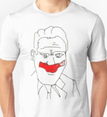 Red Nose T-Shirt