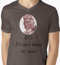 Preminger - It's prince boss to you T-Shirt