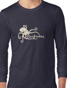 Starfucker Long Sleeve T-Shirt