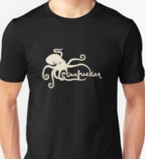 Starfucker T-Shirt