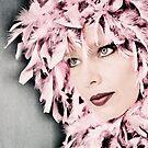 Showgirl by Michelle Joyce