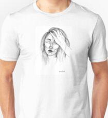 TAWNY DARKO T-shirt (Zoe Lennon) T-Shirt