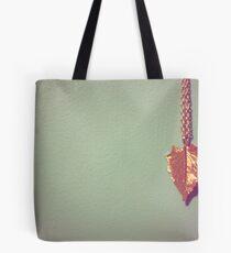 a gift Tote Bag