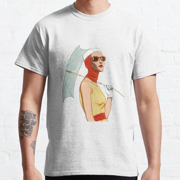 My Umbrella Classic T-Shirt