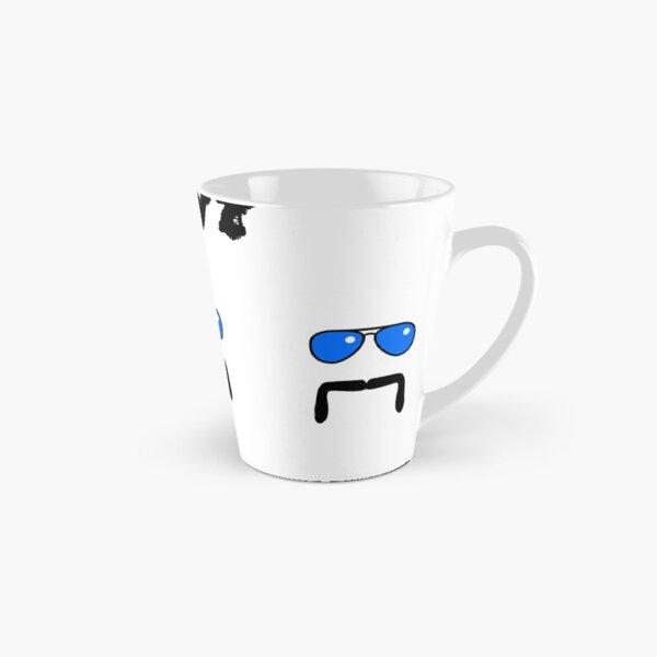BBoyz Tall Mug