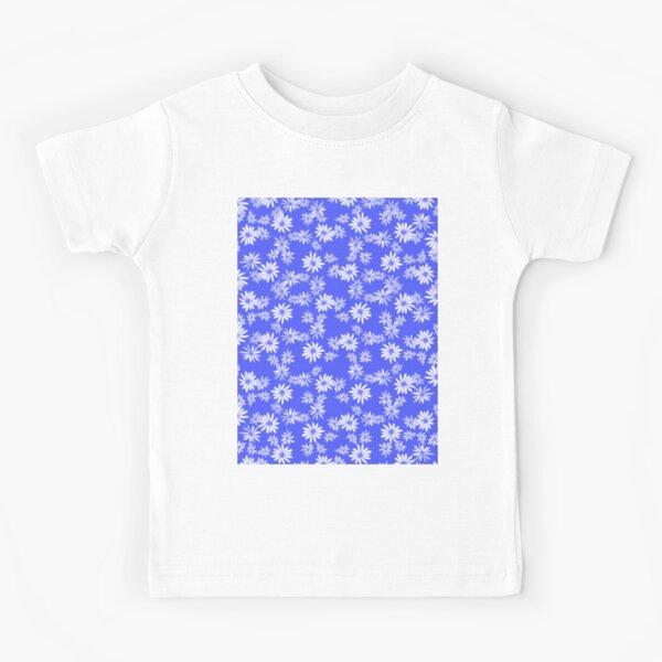 Daisy's worl Kids T-Shirt