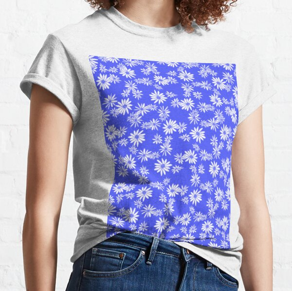 Daisy's worl Classic T-Shirt