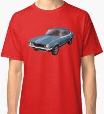 Holden LJ Torana GTR-XU1 Classic T-Shirt