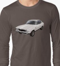 Holden LJ Torana GTR-XU1 Long Sleeve T-Shirt