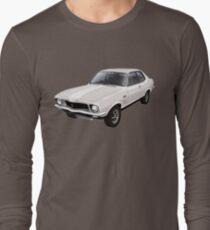 Holden LJ Torana GTR-XU1 Long Sleeve T-Shirt